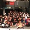 3.25ジャイアンナイト仙台 ホシノヒカリツアー