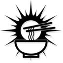 ザ・カップ麺レポート -売れ筋・ 新商品レビューブログ