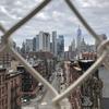 大規模デモの中いよいよニューヨークが動き出す!