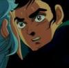 ダンバインのアニメ全部見たけど質問ある?