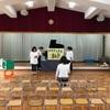 小さな手のひらがいっぱい!〜PEKOぽん!幼稚園公演