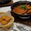 チリクラブを食べに、予約なしでJUMBOへ行ってみた【はじめてのシンガポール2017⑤】
