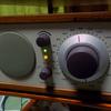 愛用オーディオ機器たち 1