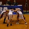 第45回秋田県ミニバスケットボール交歓大会