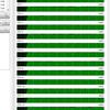 シェーダーコンパイルはコア数が多いCPUだと速い。たぶん速い