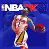 NBA2K21【PS5】⑲【マイキャリア新キャラ育成編①】