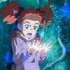 『メアリと魔女の花』のフル動画配信を無料かつ安全に観る方法
