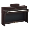 【電子ピアノ・即納可能!】人気のYAMAHAクラビノバー在庫状況
