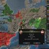 ポルトガルAAR イベリアン・ウエディングしてブルゴーニュ領を咥えこんだ巨大カスティーリャとオーストリアの同盟国6か国によるハンガリー継承戦争が勃発