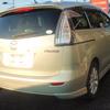 平成20年式 CREW プレマシー 部品取り車あります!! 自動車リサイクルパーツ販売しています