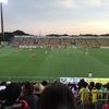 (37) JL17 鹿島 vs 柏