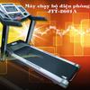 Địa chỉ bán máy chạy bộ điện phòng tập JTT-2601A