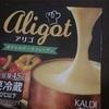 カルディのアリゴって?低糖質でトローり最高!