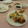 【OWRTW世界一周】129・香港老上海飯店 Hong Kong Lao Shang Hai Restaurant (上海料理) [HongKong]