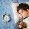 夜更かしする子供におよぼす悪影響!夜更かしの原因と解決策