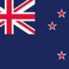 英語喉ラジオ「ニュージーランドの努力家美女カーラに何を訊くねん!?」