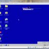 めも:VirtualBox & installCD