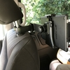 子連れドライブには Fire タブレット & Prime Video がオススメ!