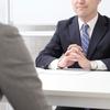 エージェント経由での転職の失敗について