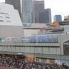 #09 東京都知事選・新宿に朝が来るように