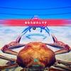 Switch版『カニノケンカ Fight Crab』が本日8月20日発売!