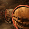 メルシャン&マンズワインのワイナリー