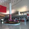 中国人女子との言語交換の再開