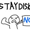 TSUTAYAディスカスがひどすぎる。解約方法と電話番号教えます。