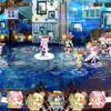 【マギレコ】EXチャレンジクエスト全ステージ攻略【ガールズ・イン・ザ・フッド】
