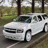 日本車とドイツ車の違いって?メーカー社員が各国の特徴をまとめてみた!
