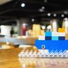 プロジェクト推進室エンジニアで「Be Docker Day」を開催しました