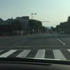 史跡-79- 大内氏館跡       2016/7/31