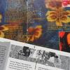 黄泉の国へ誘うロックナンバー集~ARGENT/PETER GABRIEL/BE BOP DELUXE/UTOPIA...