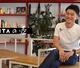 VIVITAの壺 #5 ハードウェアエンジニア 今井 正敏 ほぼ一万字インタビュー