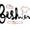 【雑談: マイブーム】ファッションに目覚めつつあるかもしれない