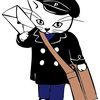 【途中経過】通販と2月の名古屋&札幌の委託イベントの新刊について