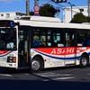 朝日自動車 2278