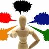 パワーハラスメント対策に効果的なアンガーマネジメント お勤めの方でもアンガーマネジメントのプロとして活躍できる