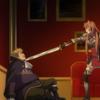盾の勇者の成り上がり14話『消せない記憶』アニメ作品紹介。