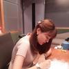 16.08.30 alan日本でレコーディング