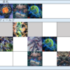 【遊戯王】DDD展開考察 #341(必要札:コペル、地獄門、スワラル)