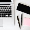 MacでOfficeを完全にアンインストールする手順【Microsoft365・macOS Catalina】