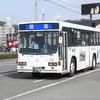 鹿児島交通(元国際興業バス) 796号車