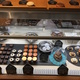 鎌倉で人気のジャム専門店「ロミ・ユニ」。秋冬期間限定のチョコレート専門店「Chocolaté romi-unie(ショコラテ ロミ・ユニ)」に行ってきました