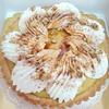 Chez Moriのケーキ♡