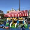 幼児も楽しめる墨田区のお祭り2018年度「すみだまつり・こどもまつり」