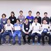 一宮西病院でJMECC (日本内科学会認定内科救急・ICLS講習会)が開催されました