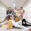 【BAE173】Show Champion出演!사랑했다(Loved You)活動記録(4/21)