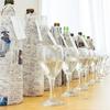 日本酒のアミノ酸度について徹底解説!