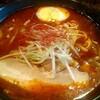 札幌市 麺処メディスン麺 / カレー屋の定休日に営業する麺処